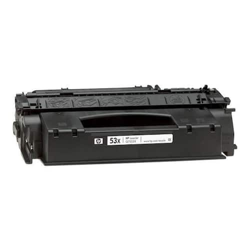 Toner HP Q7553X 7K sort produktbilde Secondary1 L