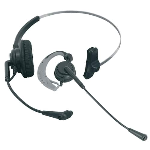 Headset FLEX Gemeni switch bøyle/krok produktbilde