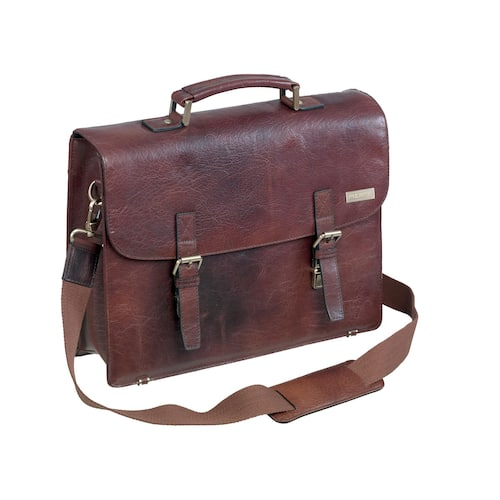 PC veske PIERRE Briefcase 14' produktbilde