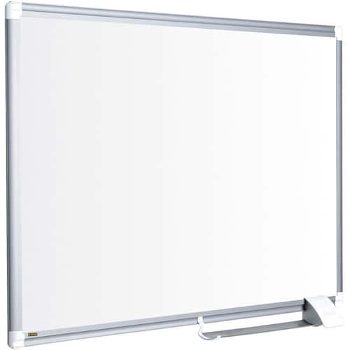 Whiteboard BI-OFFICE emalje 90x120cm produktbilde