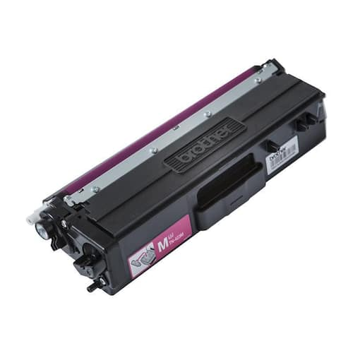 Toner BROTHER TN423M rød 4K produktbilde Secondary1 L