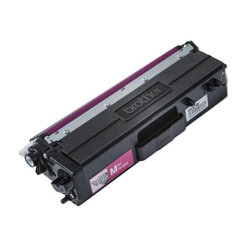 Toner BROTHER TN423M rød 4K produktbilde Secondary4 L