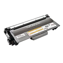 Toner BROTHER TN3330 3K sort produktbilde