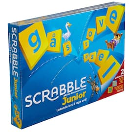 Spill Scrabble junior produktbilde