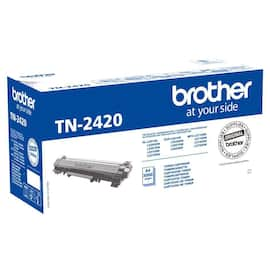 Toner BROTHER TN2420 produktbilde