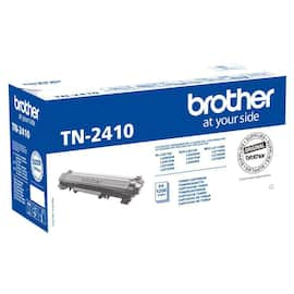 Toner BROTHER TN2410 produktbilde