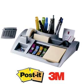 Kombidispenser POST-IT 3M C-50 produktbilde
